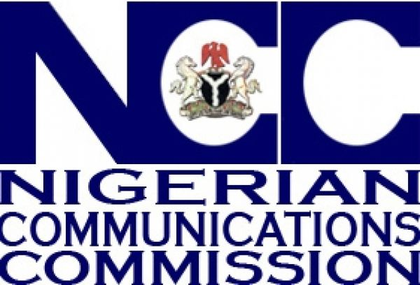 NCC sets deadline for 9mobile takeover bid