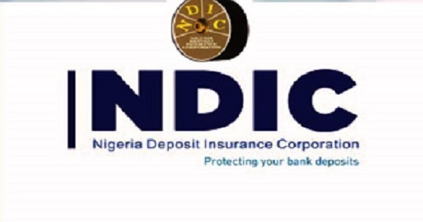 ndic postpones workshop for pmb operators business