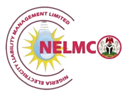 NELMCO's example in public assets disposal, By Abdulahi Ibrahim