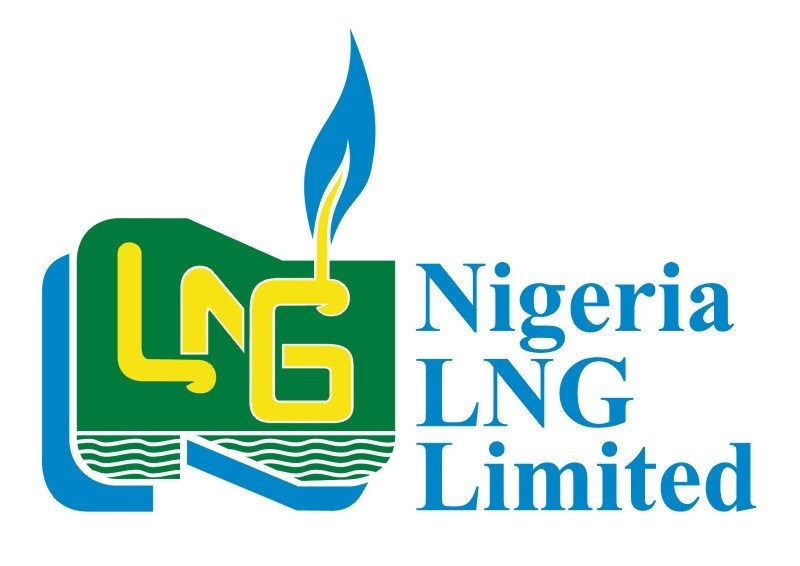 NLNG commences 2019 cycle of Post-Primary, Undergraduate and Post-Graduate scholarships