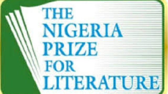 NLNG flags off 2019 Nigeria Prize Science, Literature, and Literary Criticism competitions