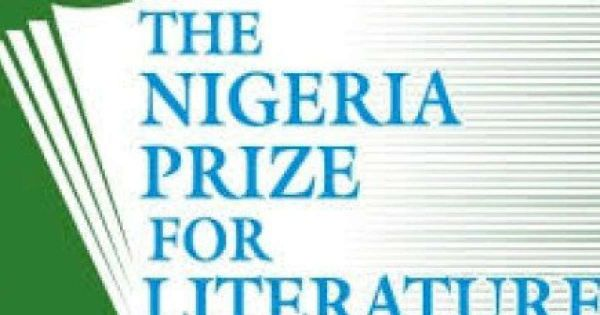 6 authors win $200,000 NLNG prize for science, literature