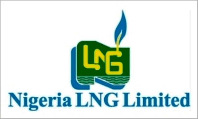 A love letter to NLNG