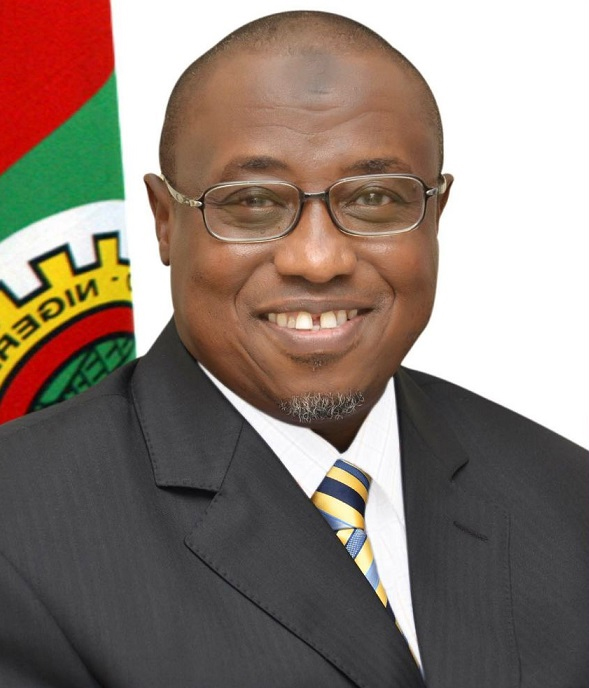 Why NNPC opted for contractor-financing of pipeline projects — Baru