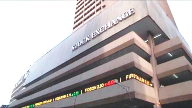 More companies queue up to list on Nigerian Stock Exchange