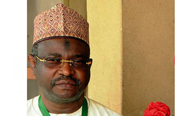 Nigerians Have Been denied Good Leadership Since 1999 – Na'Abba