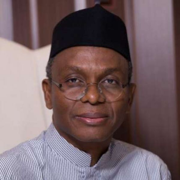 Stop intimidating us over our land, Kaduna communities tell El-Rufai