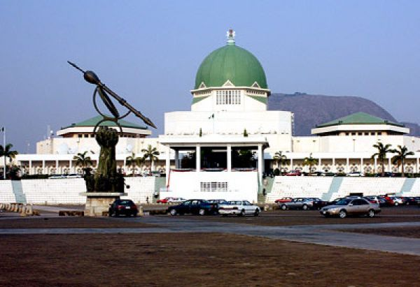 Executive's contempt for legislative motions and resolutions, By Benjamin Atu