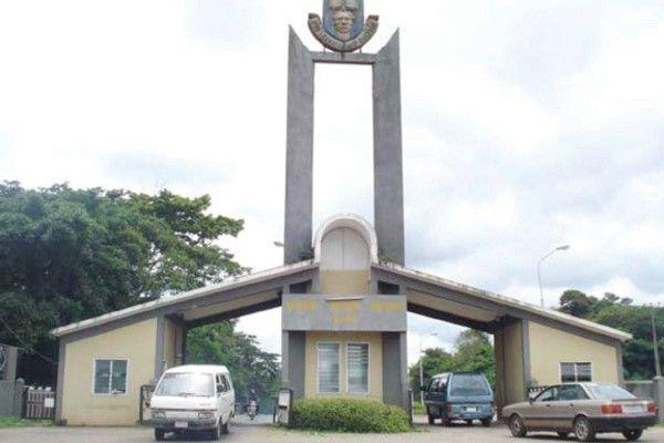 Image result for OAU lecturers boycott nationwide strike
