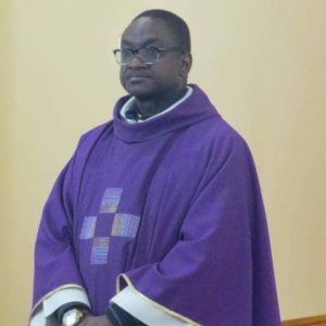 Mourning in Delta as Catholic Church loses 2 priests in quick succession