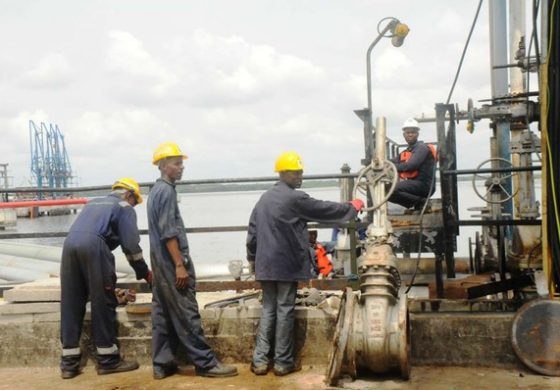 Experts warn of dangers of excluding host communities from petroleum sector reform framework