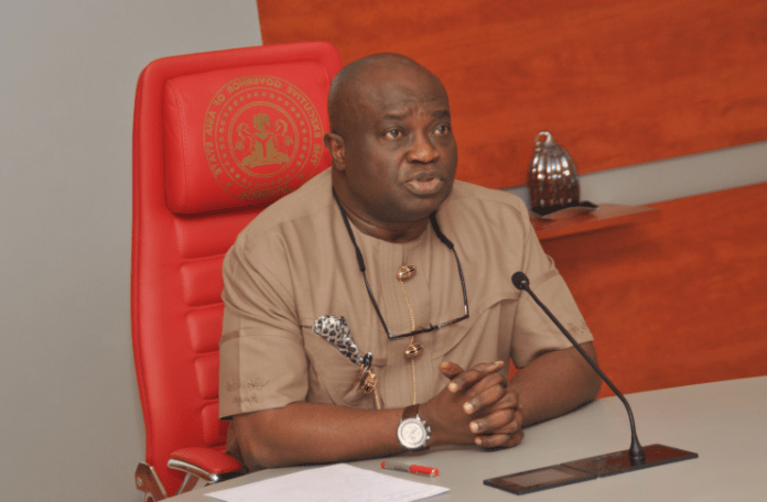 Abia Free Trade Zone to create 1m jobs