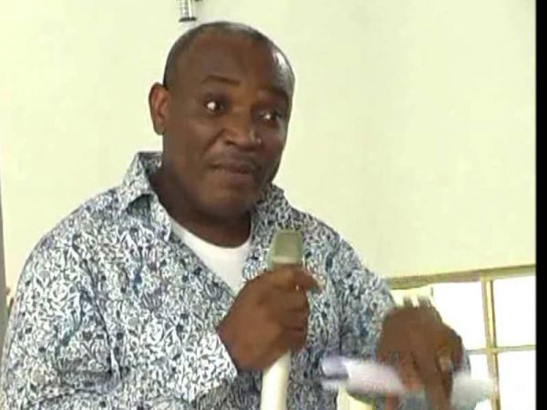 Cross River Governor ought to have been impeached for constitutional breaches — Presidential Aide Okoi Obono Obla