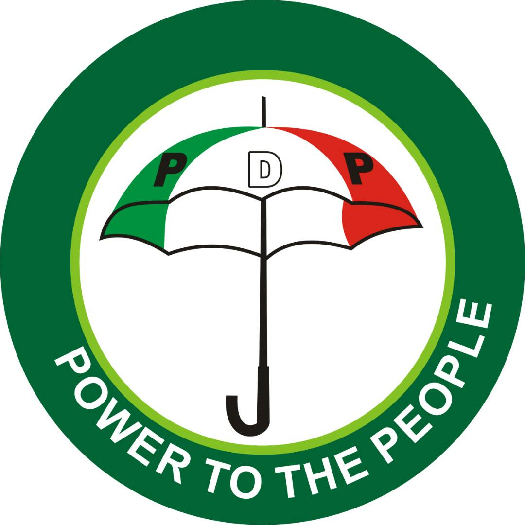 Kogi election: PDP agent rejects results
