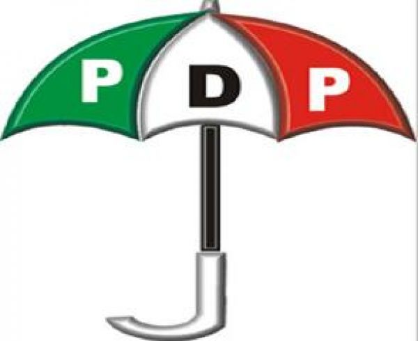 Supreme Court judgement: PDP governors meet in Abuja