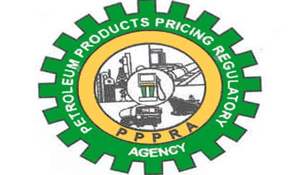 FG considers tax on fuel, diesel, kerosene and gas