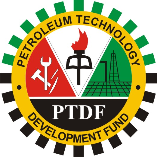 19,323 applicants jostle for less than 500 PTDF oversees scholarships