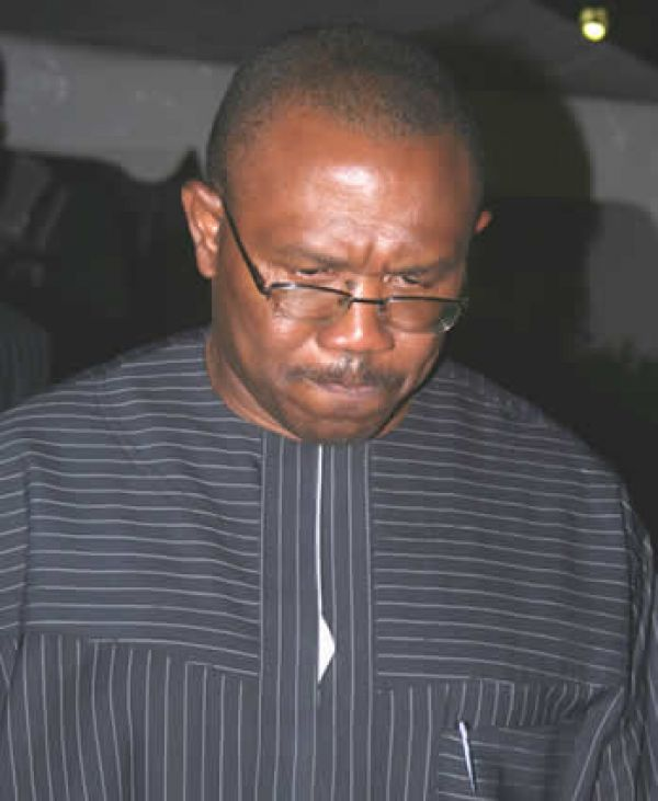 The Gang-Up against Peter Obi, By Simon Ibe