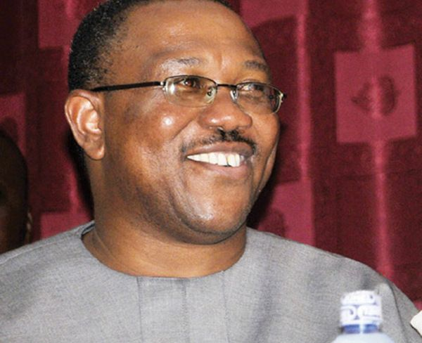 Peter Obi's net worth and achievements