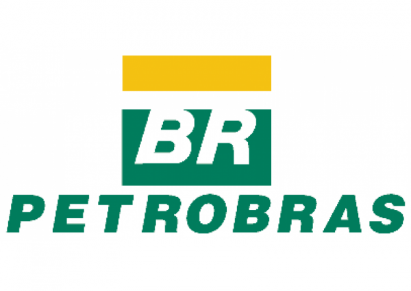 Petrobras to pay nearly $3bn to settle investors' lawsuit