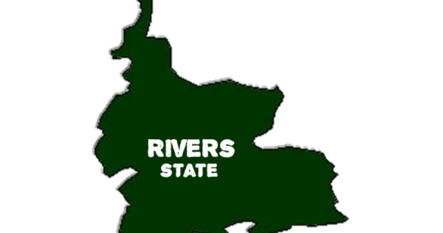Rivers displaces Lagos as top investment destination