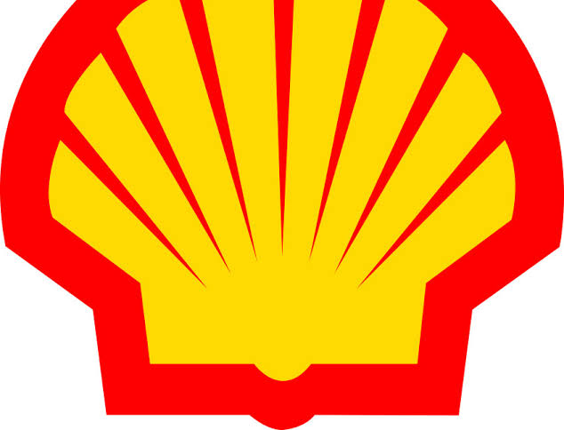 Hundreds benefit from Shell's free healthcare programme in Opolo, Bayelsa