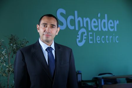 Energy: Schneider Electric invites African students to take part in the Go Green in the City global business case challenge