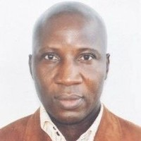 Ekiti APC Stakeholders: Another Perspective, By Segun Dipe