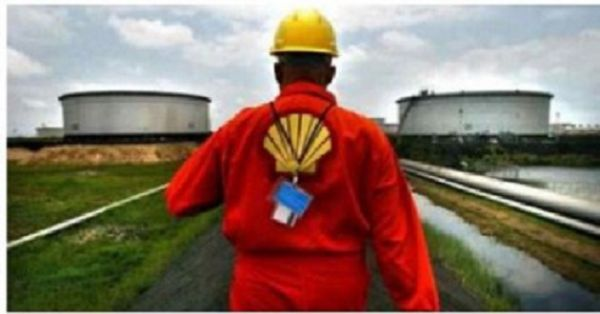 Shell debunks Amnesty's allegations on spills management in Niger Delta •Deploys technology, best practice to curb crude theft