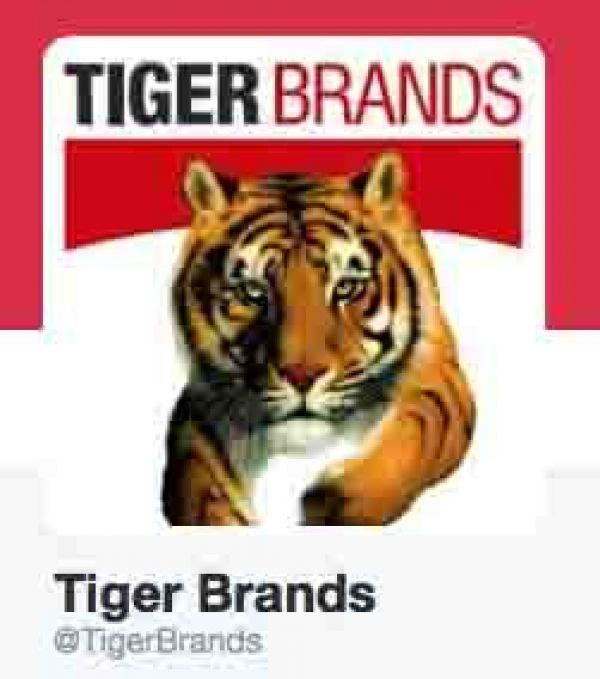 Deadly South African food poison traced to Tiger Brands' product
