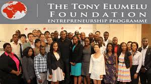 Tony Elumelu Foundation to launch world's largest digital platform for African Entrepreneurs at TEF Forum 2018