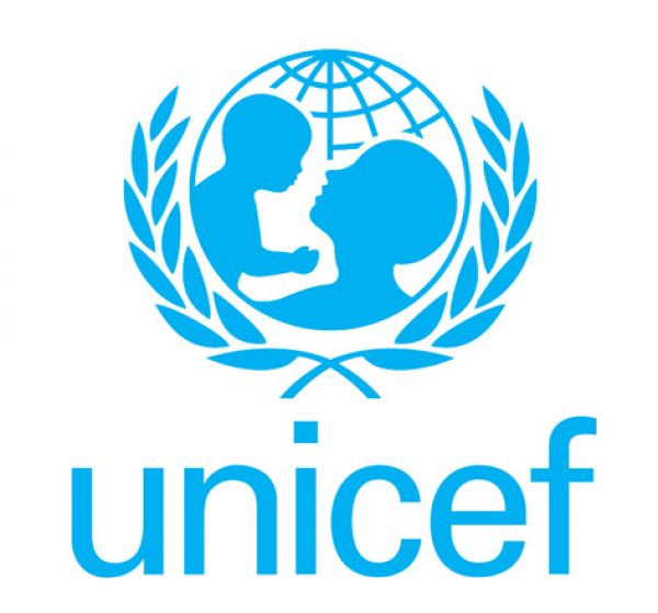 UNICEF raises the alarm over alarming rise in Boko Haram child suicide bombers