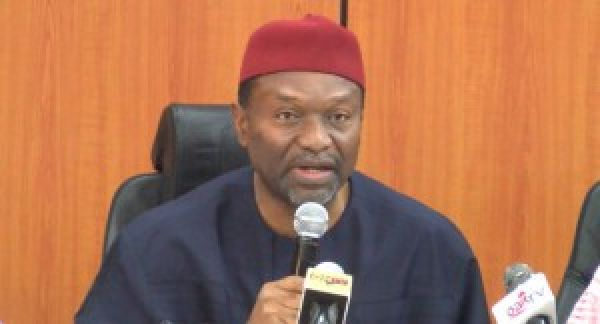 FG screens 240 projects for Economic Recovery and Growth programme