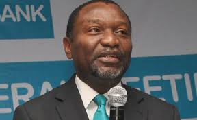 FG's priority is to create better environment for investments — Udoma