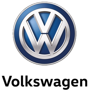 Volkswagen plans €60b investment in future cars by 2024