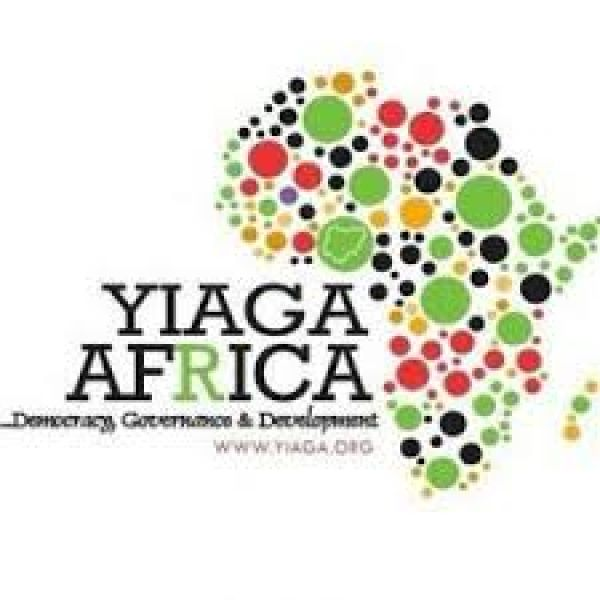 YIAGA Africa urges improved monitoring of budget for women