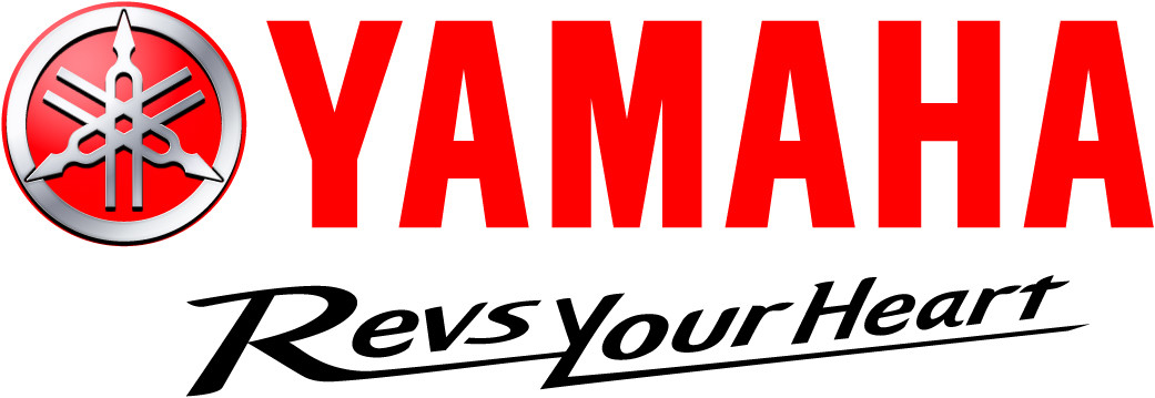 Yamaha Motor posts strong growth in net sales of major product categories, increased Q2 earnings