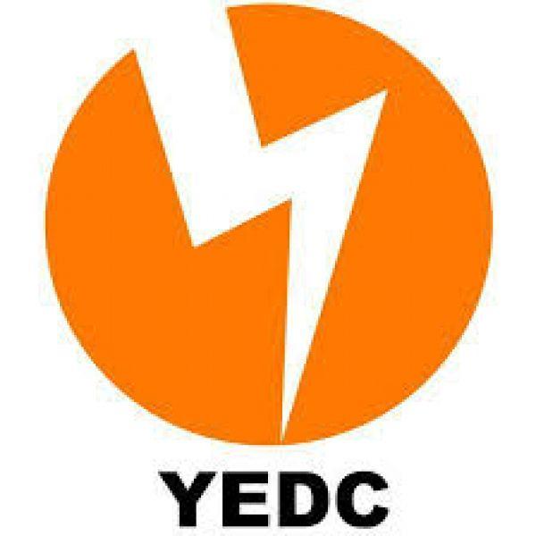 Yola Electricity Distribution Company