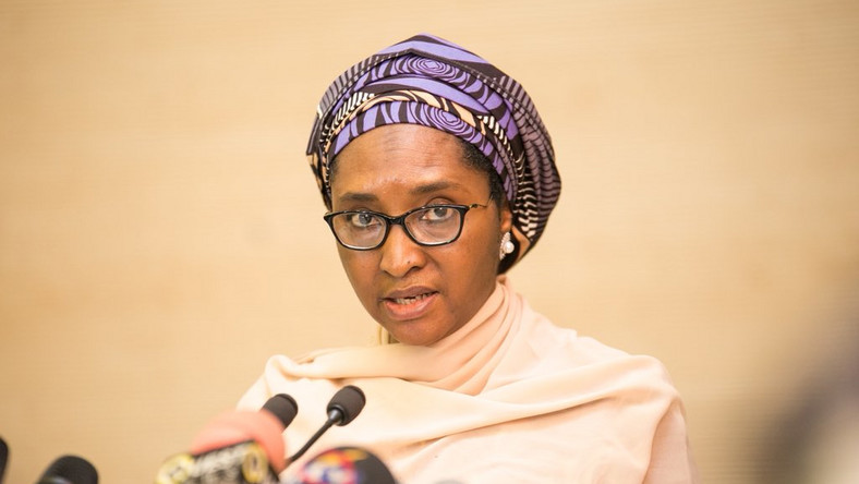 Nigeria facing serious revenue challenges — Finance Minister