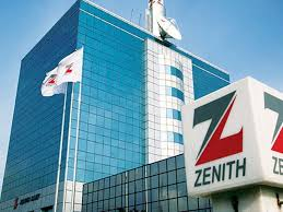 Zenith Bank, 12 others record N707bn net profit