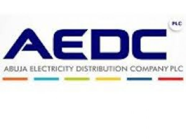 Journalist sues Abuja Electricity Distribution Company for N100 million