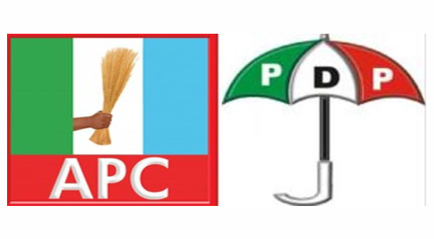 PDP accuses APC of tampering with INEC materials