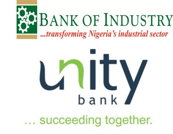 BOI, Unity Bank in court over N150m loan