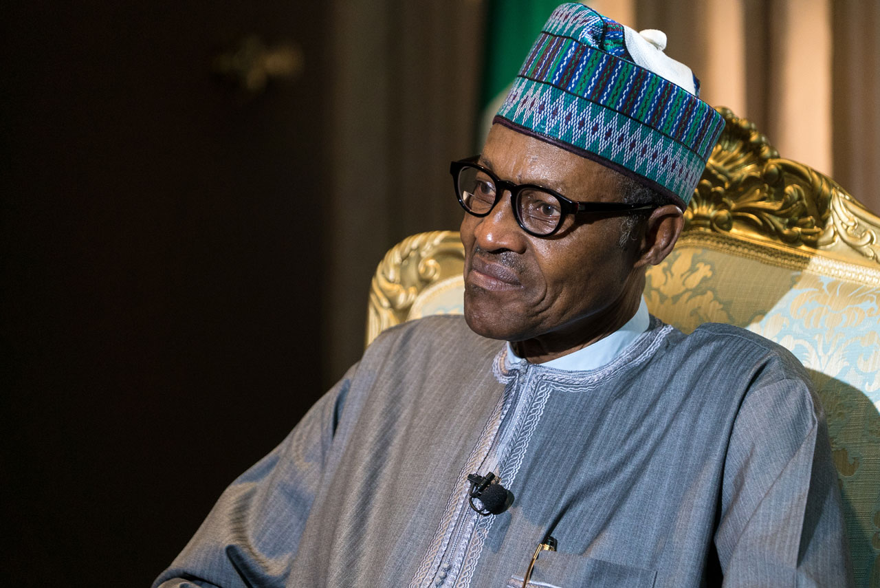 May 29: Ex-presidential aspirants, others threaten to boycott Buhari's inauguration
