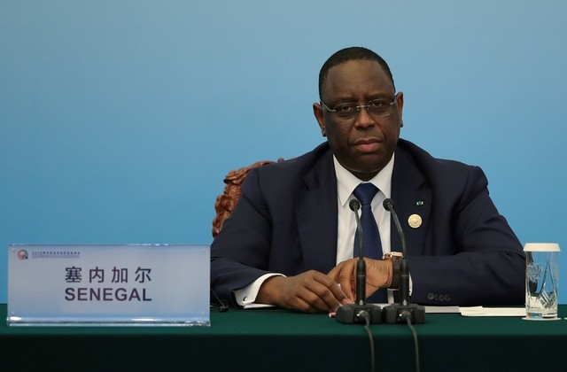 Senegal blocks popular opposition candidates from presidential race