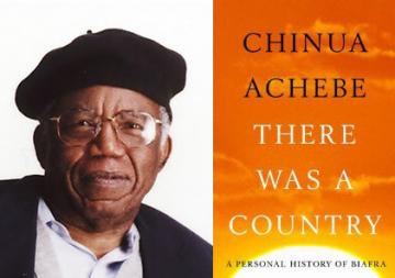 Biafra: Anambra elders lambast Achebe's critics, insist that his claims (including that Gowon and Awo plotted genocide against Igbos) are true