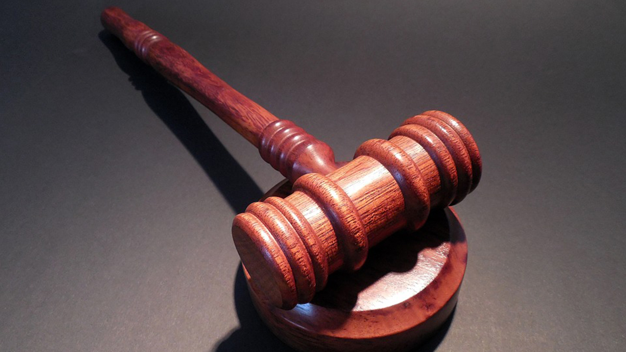 Man, 60, drags girlfriend to court for refusing to marry him