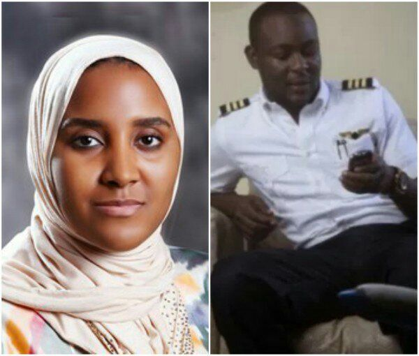 5 presidents to grace Dangote's daughter's wedding
