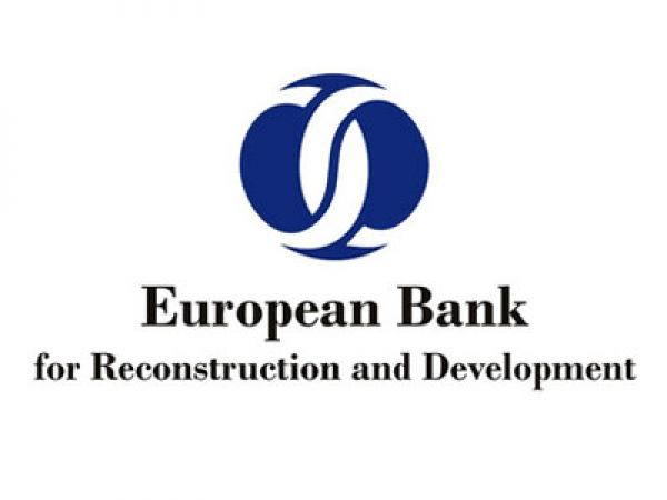 European development bank eyes Africa for next wave of ...
