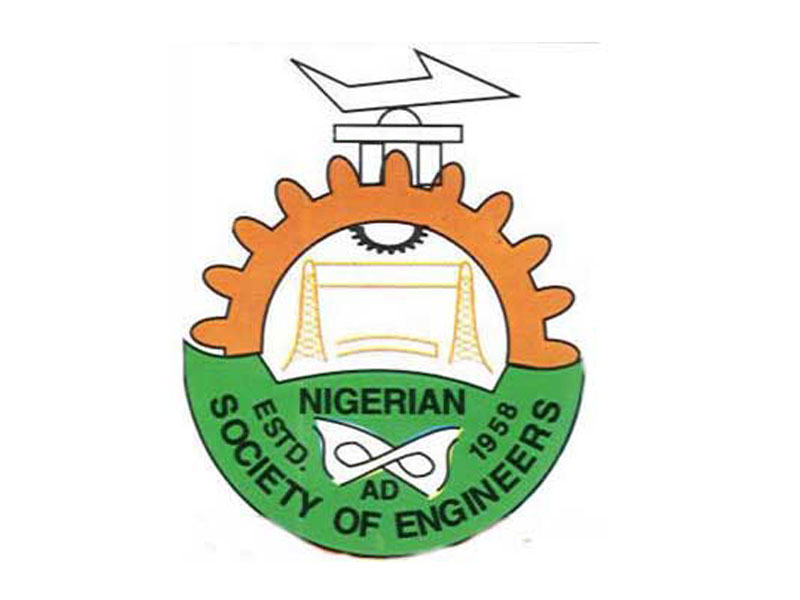 Disquiet as Nigerian Society of Engineers holds annual meeting